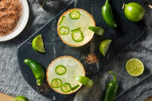 essential cocktails for Cinco de Mayo