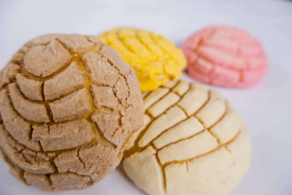 Most Popular Mexican Desserts That Must be Tried