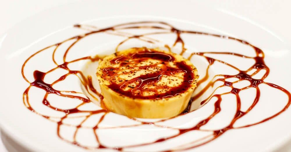 Must Try Prominent Mexican Desserts