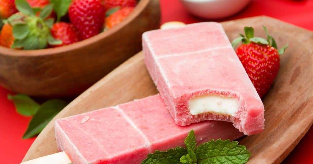 Prominent Mexican Desserts to Try